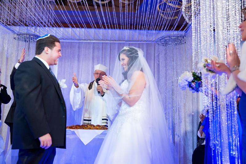 Gabby & Dima's Wedding-0461