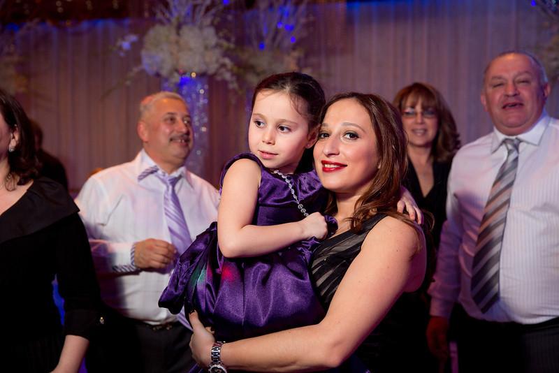 Gabby & Dima's Wedding-0729