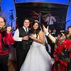 Gabby & Dima's Wedding-0813