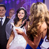 Gabby & Dima's Wedding-0915