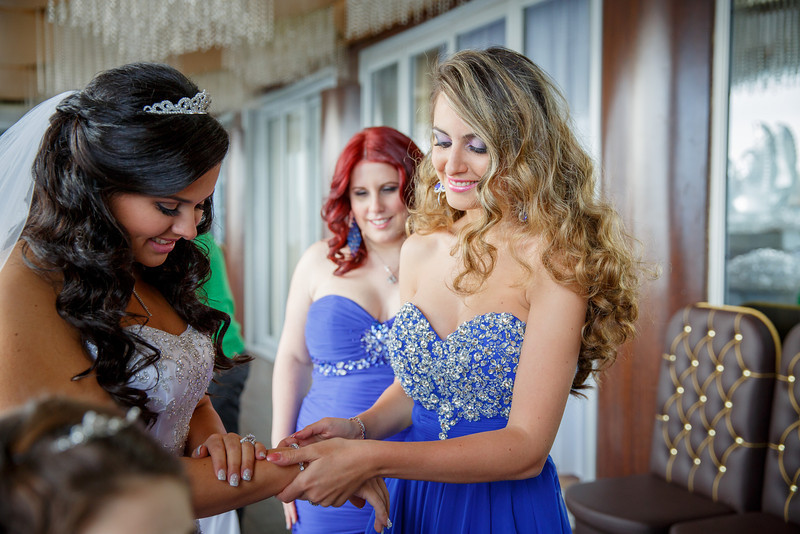 Gabby & Dima's Wedding-0024