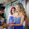 Gabby & Dima's Wedding-0024
