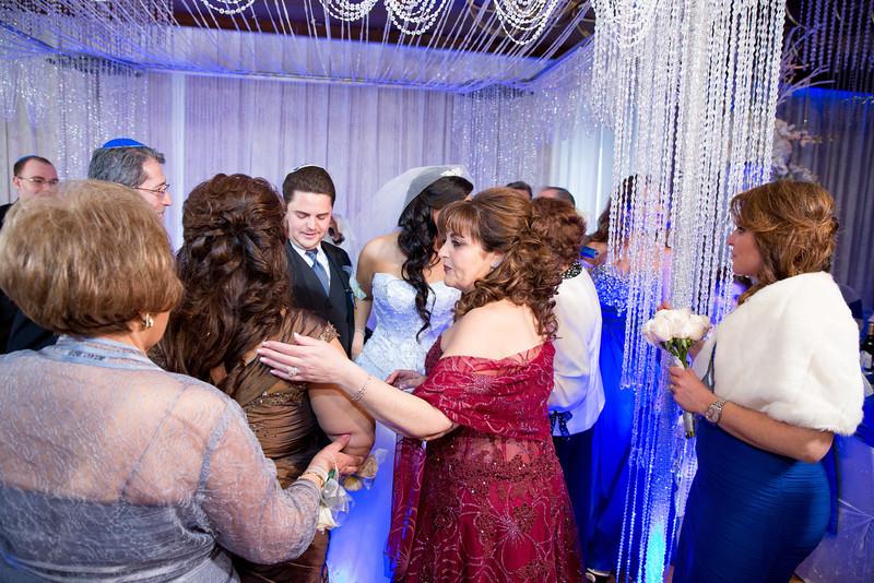 Gabby & Dima's Wedding-0473
