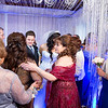 Gabby & Dima's Wedding-0473