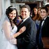 Gabby & Dima's Wedding-0082