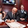 Gabby & Dima's Wedding-0248