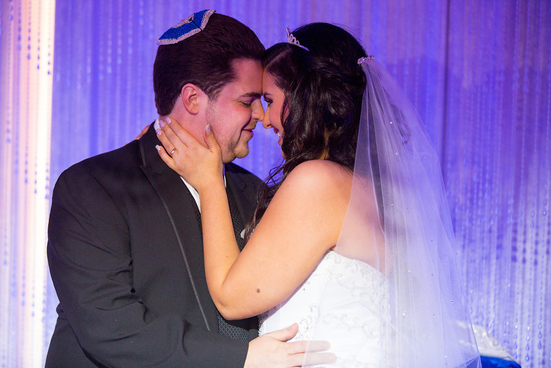Gabby & Dima's Wedding-0570