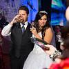 Gabby & Dima's Wedding-0806