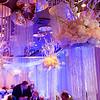 Gabby & Dima's Wedding-0576