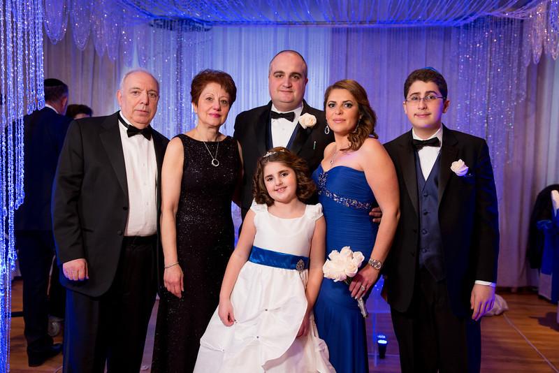 Gabby & Dima's Wedding-0274