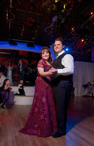 Gabby & Dima's Wedding-0959
