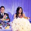 Gabby & Dima's Wedding-0525