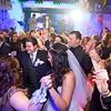 Gabby & Dima's Wedding-0640