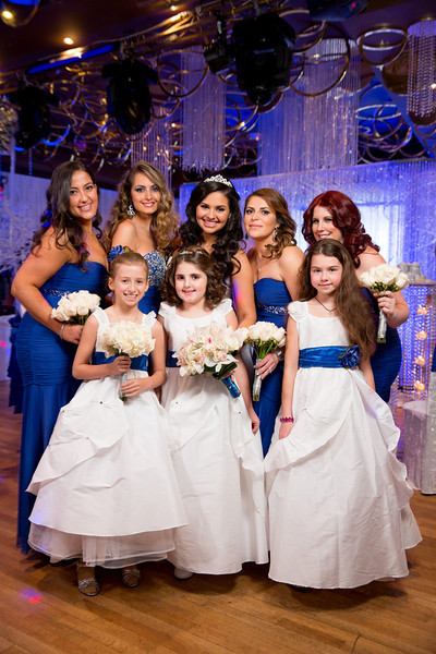 Gabby & Dima's Wedding-0155