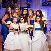 Gabby & Dima's Wedding-0155