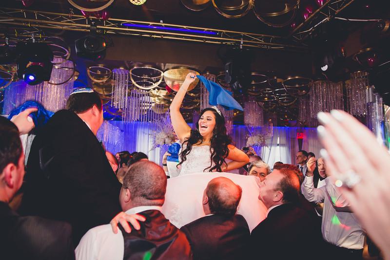 Gabby & Dima's Wedding-0628