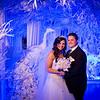 Gabby & Dima's Wedding-0491