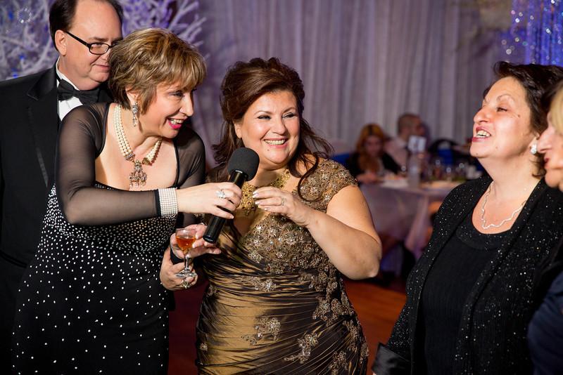 Gabby & Dima's Wedding-0903
