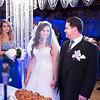 Gabby & Dima's Wedding-0433