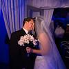 Gabby & Dima's Wedding-0485
