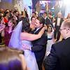 Gabby & Dima's Wedding-0637