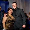 Gabby & Dima's Wedding-0845