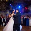 Gabby & Dima's Wedding-0593-2