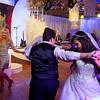 Gabby & Dima's Wedding-1140