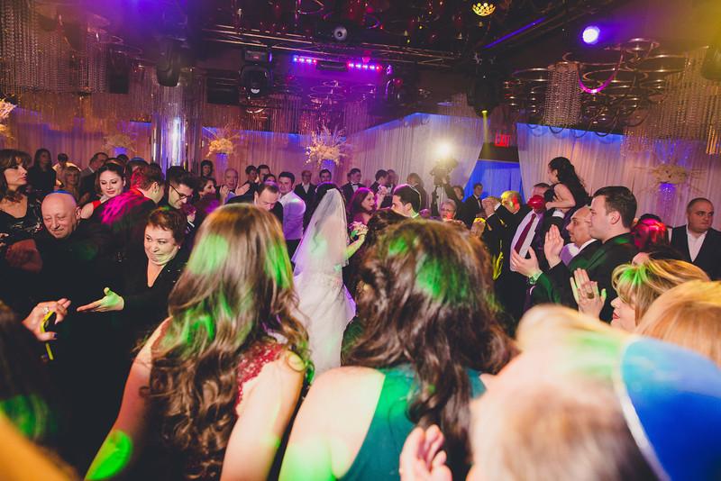 Gabby & Dima's Wedding-0621