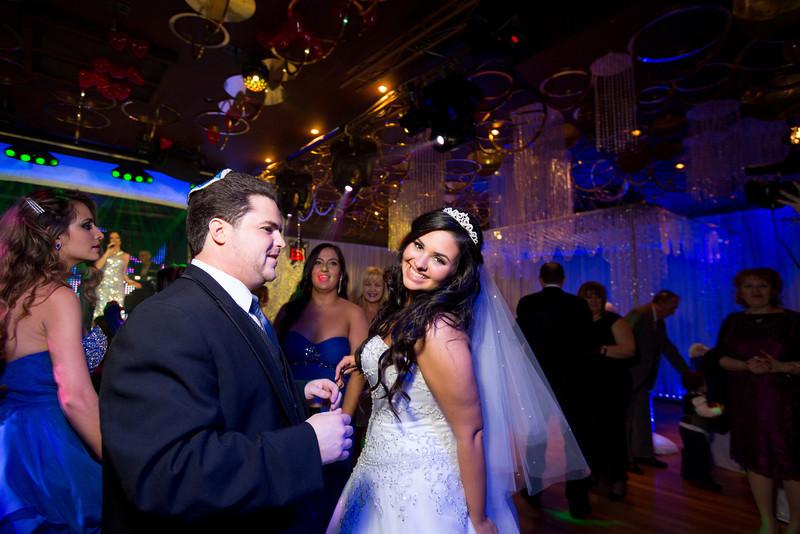 Gabby & Dima's Wedding-0693
