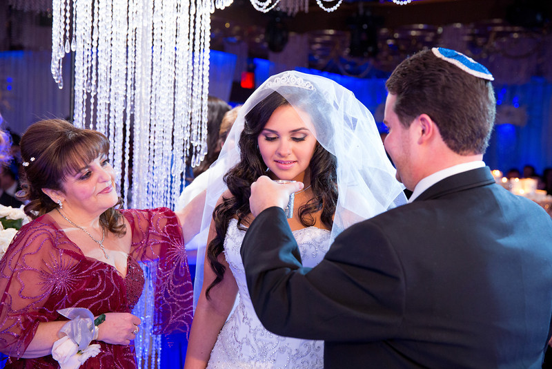 Gabby & Dima's Wedding-0445