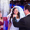 Gabby & Dima's Wedding-0445