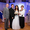 Gabby & Dima's Wedding-0116