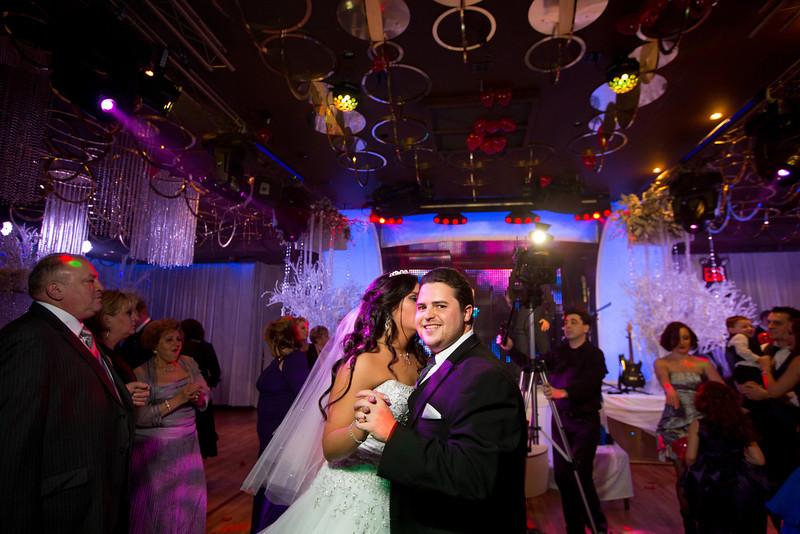 Gabby & Dima's Wedding-0687