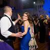 Gabby & Dima's Wedding-0853