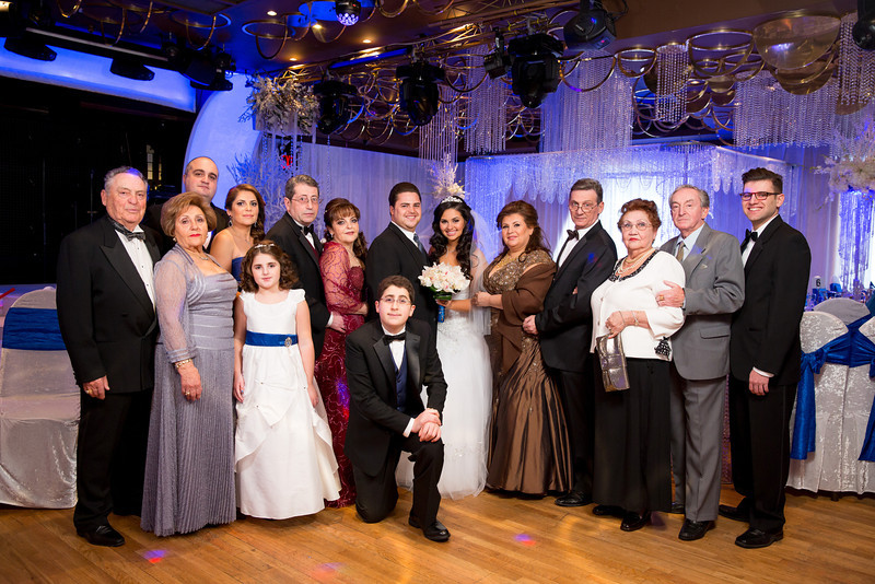 Gabby & Dima's Wedding-0103
