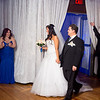 Gabby & Dima's Wedding-0501
