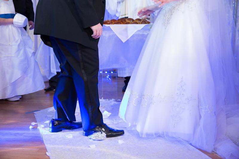 Gabby & Dima's Wedding-0460