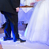 Gabby & Dima's Wedding-0460