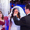 Gabby & Dima's Wedding-0446