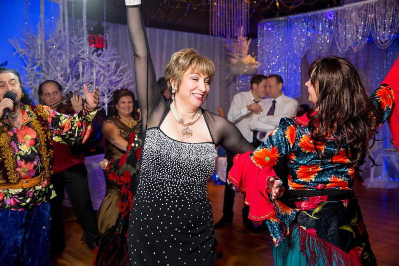 Gabby & Dima's Wedding-0887