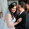 Gabby & Dima's Wedding-0086