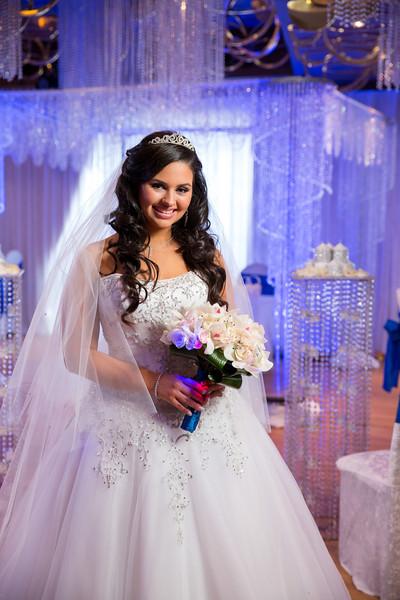 Gabby & Dima's Wedding-0131