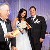 Gabby & Dima's Wedding-0519