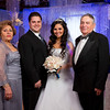 Gabby & Dima's Wedding-0123