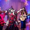 Gabby & Dima's Wedding-0843