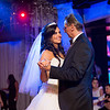 Gabby & Dima's Wedding-0945