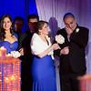 Gabby & Dima's Wedding-0300
