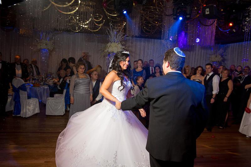 Gabby & Dima's Wedding-0602