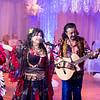 Gabby & Dima's Wedding-0842